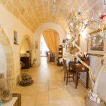 Le case di Sottovento B&B dormire a Mola di Bari Puglia01