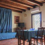 Le case di Sottovento B&B dormire a Mola di Bari Puglia07