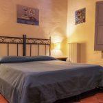 Le case di Sottovento B&B dormire a Mola di Bari Puglia08