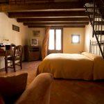 Le case di Sottovento B&B dormire a Mola di Bari Puglia13