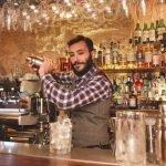 ParlaPiano bar Mola di Bari Puglia18