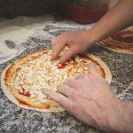 La vedetta pizzeria friggitoria mola di bari puglia dove mangiare