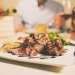Ristorante Al Bel paese mangiare a mola di bari puglia002
