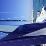Esperienze escursione in barca a vela giromar mola di bari puglia02