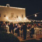 Tenuta Pinto wedding in Puglia Mola di Bari 2