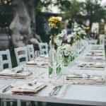 Tenuta Pinto wedding in Puglia Mola di Bari 3