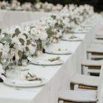 Tenuta Pinto wedding in Puglia Mola di Bari 4