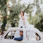 Tenuta Pinto wedding in puglia mola di bari