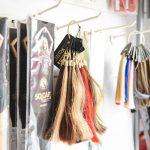 Cosmet negozio per parrucchieri e estetisti a mola di bari