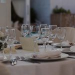 La Conchiglia Sala Ricevimenti Ristorante Pizzeria Mola di Bari Puglia01