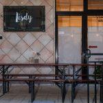 Lisdy bistro dove mangiare a mola di bari puglia03